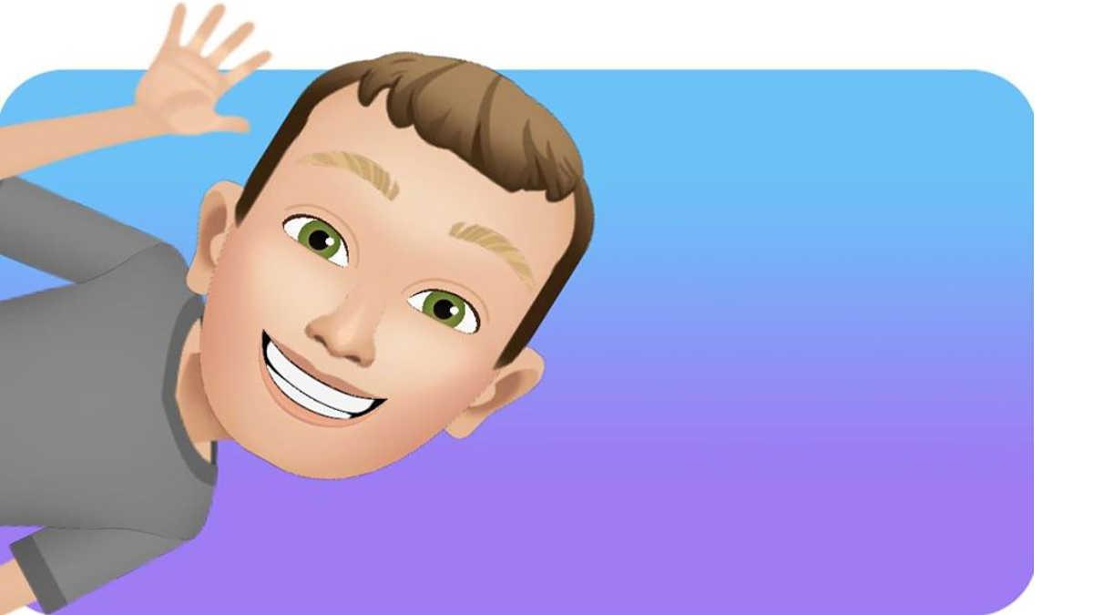 Facebook Avatare