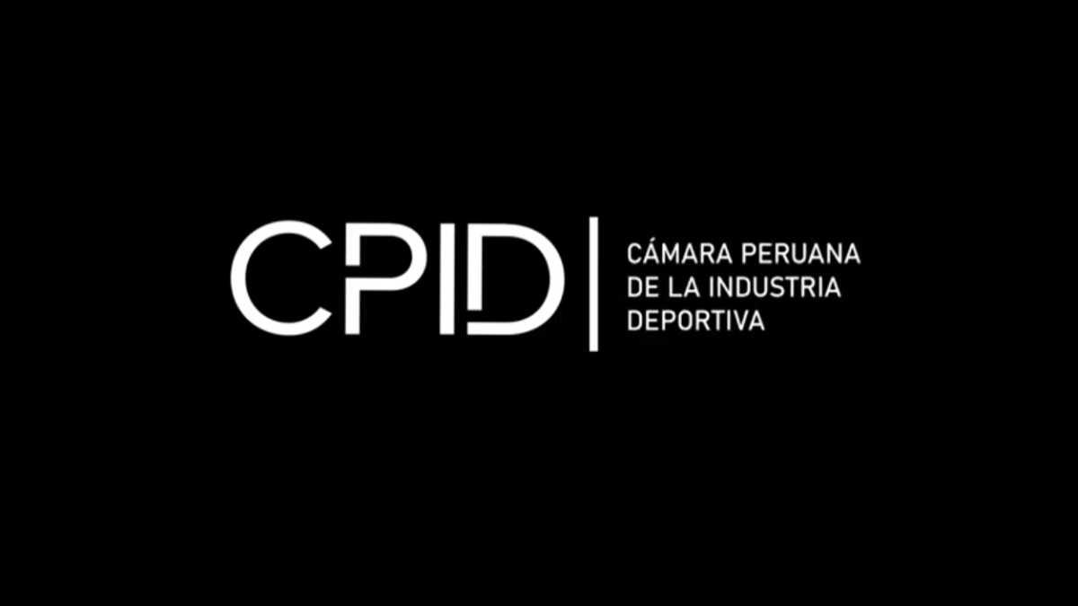 Crean la Cámara Peruana de la Industria Deportiva (CPID) – Enterados